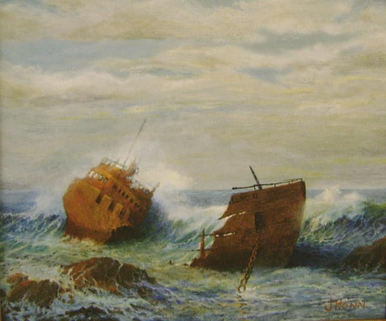 shipwreck-jerry-honn