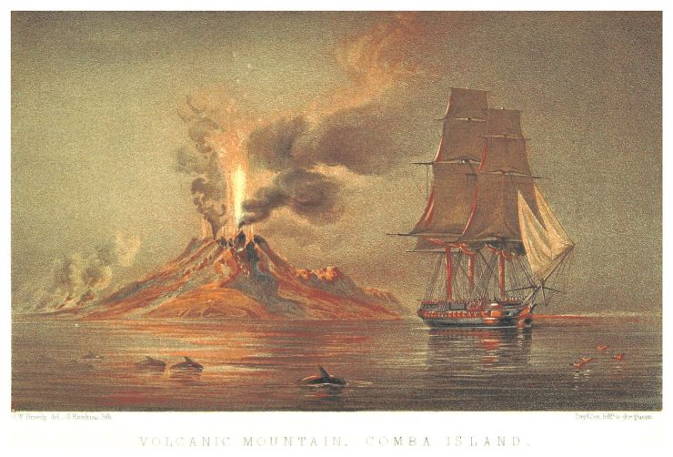 tmp_11704-keppel_1853_pg145_volcanic_mountain_comba_island-112872065
